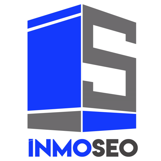 InmoSEO-Soluciones Inmobiliarias y Agencia de Marketing