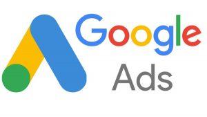 Gestión campañas Google Ads InmoSEO